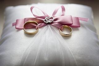 wedding-688924_640.jpg