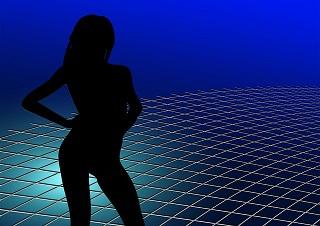 woman-246746_640.jpg